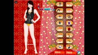 College Girl Dress Up - Y8.com Online Games by malditha