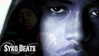 Nas - The Message Instrumental  |  Syko Beats Remake  | Rap / Hip-Hop Beat | Sting Guitar Sample
