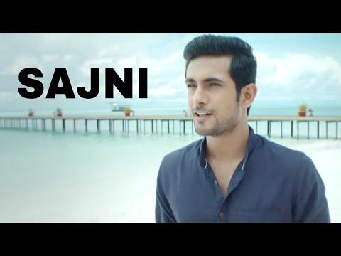 Sajni_(Remix)_-_Sanam_the_band || Sanam video