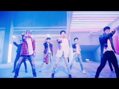 【高音質】iKON KILLING ME MV 日本語ver FULL Japaneseversion