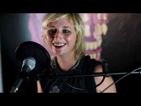 abby-finch---full-disclosure---diy-sessions