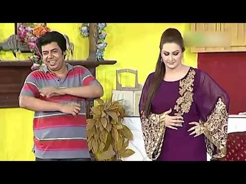 pakistani stage dramas full s