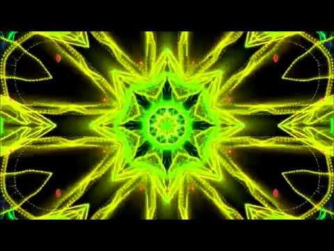 HELLO - KES (ZOUK STYLE) by DJPanRas