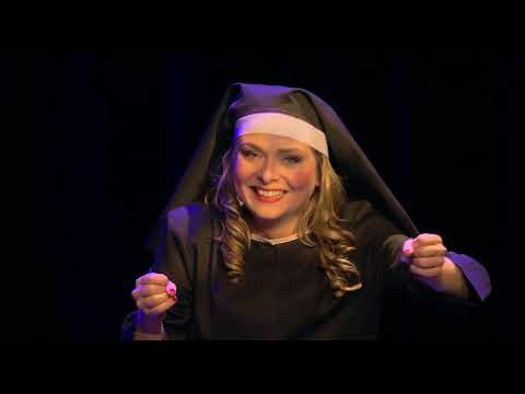 La messe de minuit selon Sœur Constance
