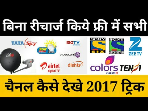 How to all dish paid Channel watch
