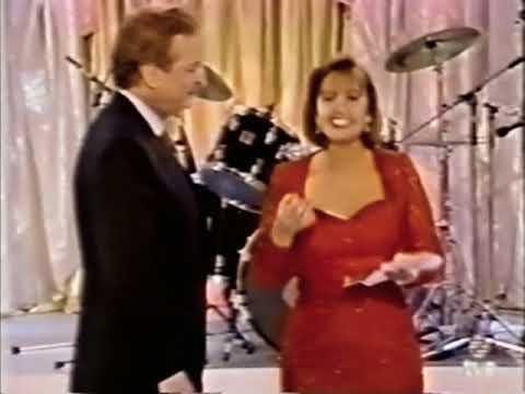 Entrevista a Alfredo Kraus en el programa Pasa la vida de el año  1992