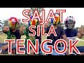 Sajat Sila Tengok Video Ni | Hentikan Benda Bodo