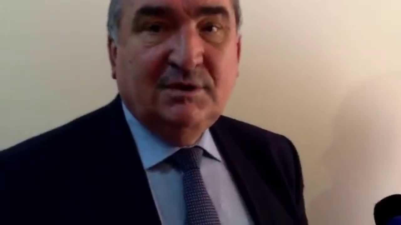 Hotineanu e obsedat de #Putin, a uitat de interesul public