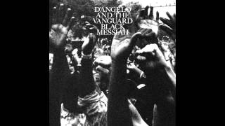 D'Angelo & The Vanguard - Really Love
