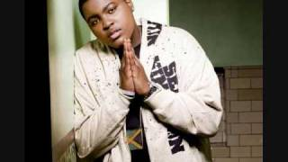 Sean kingston beautiful girls remix with lyrics