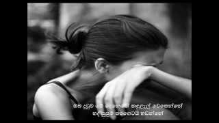 Hitha Ridena Tharam.mp3