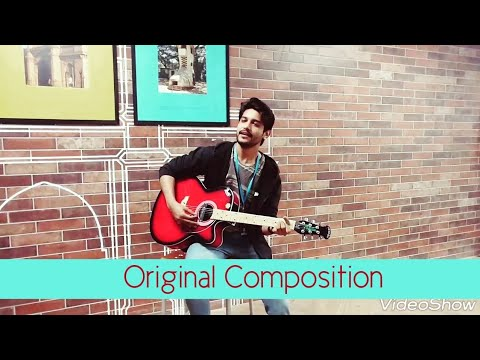 Download Jaana - Original Composition By Sanjay Beri