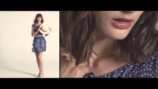 видео Мода весна-лето: какой она будет?