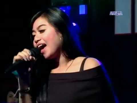 GERIMIS MELANDA HATI - REZHA OCHA ft CAK ROT - OM KALIMBA MUSIC - LIVE KAMPUNG LELE