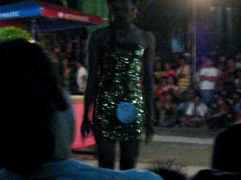 ms. gay umingan