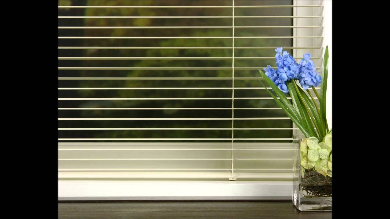 wide design mini aluminum blinds lustwithalaugh color
