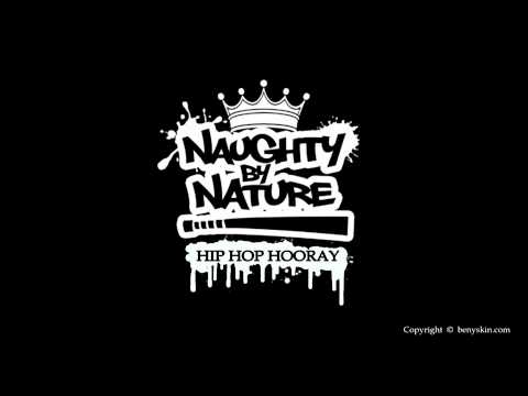 Naughty By Nature - Hip Hop Hooray / by Beny Skin /