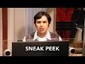 The Big Bang Theory 10x16 Sneak Peek #2