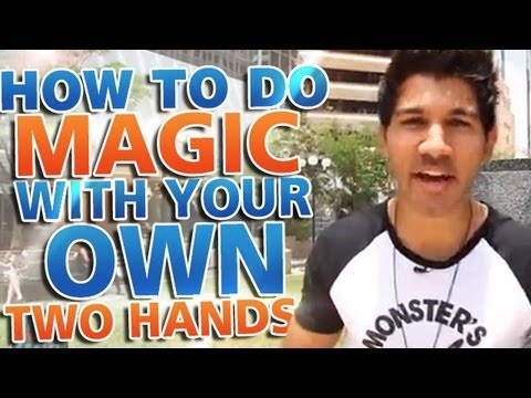 Easy Magic Tricks for Kids and Beginners Business Insider Learn magic tricks  elastrix  amazing video