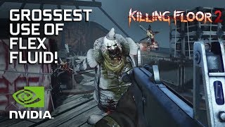 What's New With Killing Floor 2?