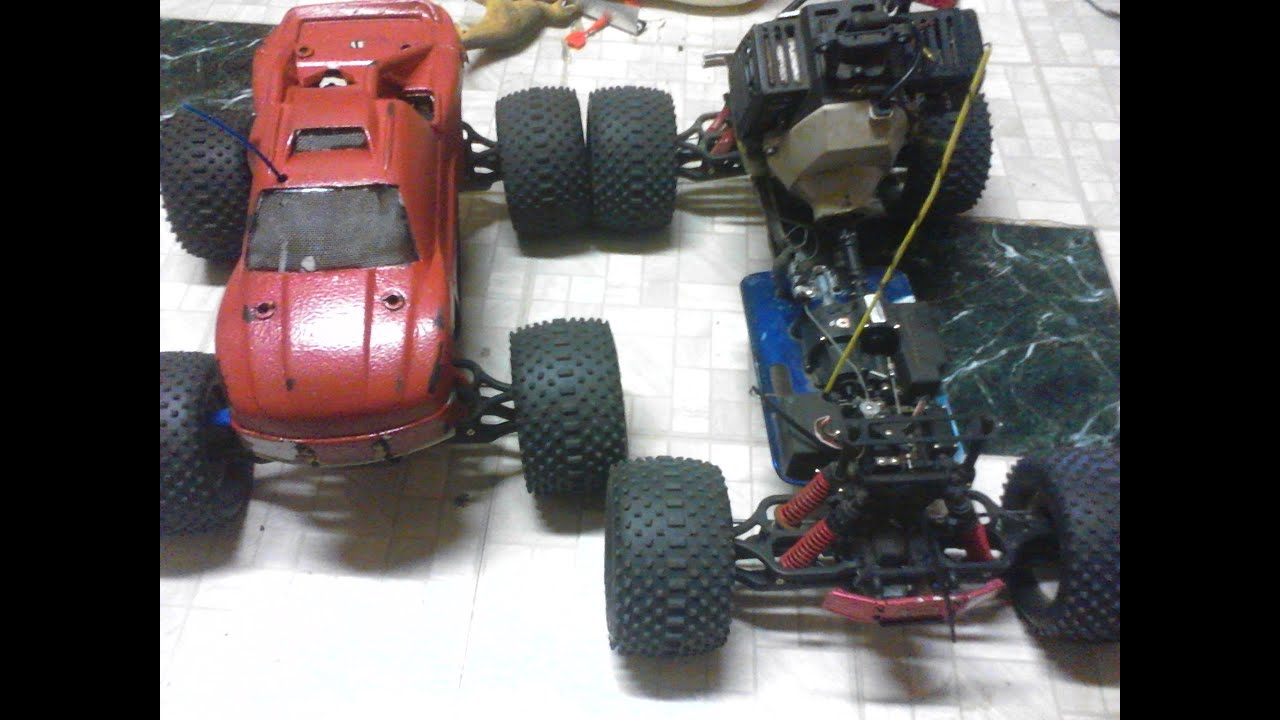nitro gas rc cars with Watch on 7495 further Model Technics Qwikfire 16 Nitro Glow Fuel 1 Lt Refill 557 P also Watch also Watch furthermore Pdf Plans Rc Plans Download Custom Furniture Plans.