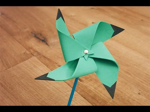 Bricolage le moulin vent youtube - Mr bricolage moulins ...