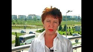 Глава биологического центра им. Соколова Елена Мальц: рыбка-гамбузия помогла побороть малярию в Сочи