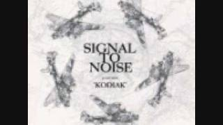 Watch Signal To Noise A Mendicant video
