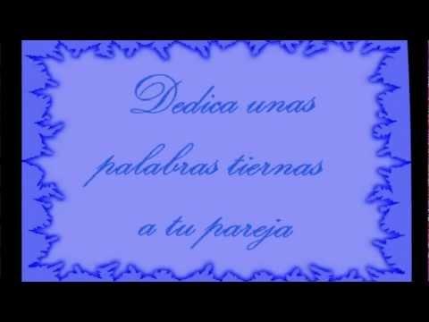 Frase De Amor Romantica Llena De Sentimiento Un Viaje Al Corazon Con