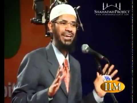 TARIQ JAMEEL [ Tabligh Jamaat Zakir Naik Hanafi fiqh ]