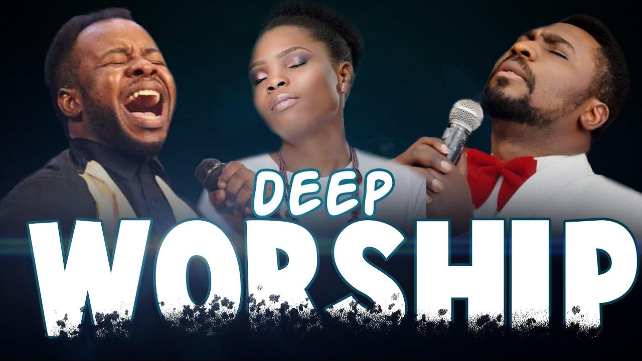 Download 2021 High Praise and Worship Songs - Nigeria / Ghana  worship Songs 2021 Worship Mix