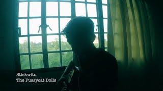 The Pussycat Dolls Stickwitu Jayjay Alcoriza.mp3