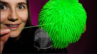 ASMR The Things That Make Good Sounds 2