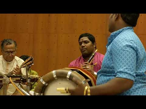 carnatical-musical-katcheri- -inkum-inkum- -singara-velan