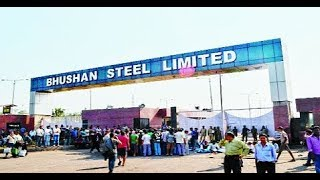 Bhushan steels former promoter and Vice-Chairman Neeraj Singhal arrested for alleged fraud