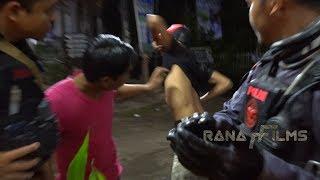 Download Aksi Geng Motor Kembali Menggila Mp3 and Videos