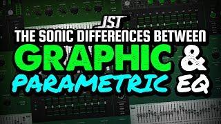 All clip of parametric equalizer | BHCLIP COM