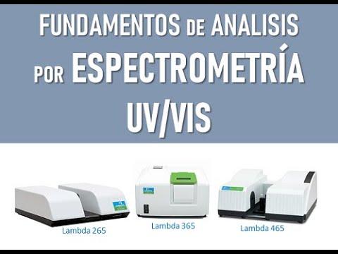 fundamentos-de-análisis-por-espectroscopía-uv-vis