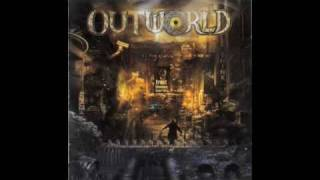 Outworld-Raise Hell