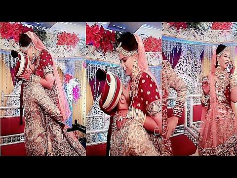 Shadi Wala Tik Tok Video || Musical Shadi Wala Video || 2019 Tik Tok Video