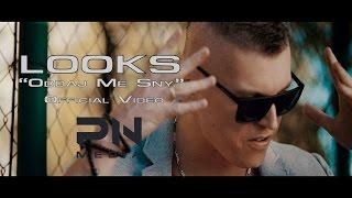 LOOKS - Oddaj me sny (2016 Official Video)