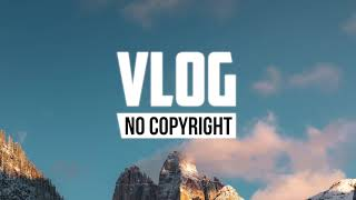 DayFox - Secret Places (Vlog No Copyright Music)