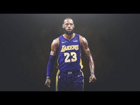 NBA Free Agency: Top 15 Free Agents Remaining, Rajon Rondo to Lakers, & Latest LeBron James News