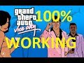 Download Gta Vice City Free For PC Game Full Version Working