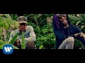 Kap G Don T Need Em Ft Young Thug Music Video mp3