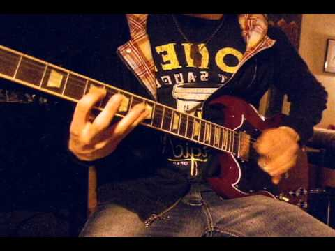 ac/dc-..-landslide:-the-perfect-warm-up
