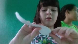 Video A mascara da ladybug final download MP3, 3GP, MP4, WEBM, AVI, FLV Juli 2018