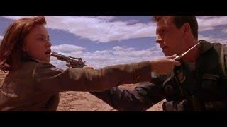 קוד שבור (1996) Broken Arrow