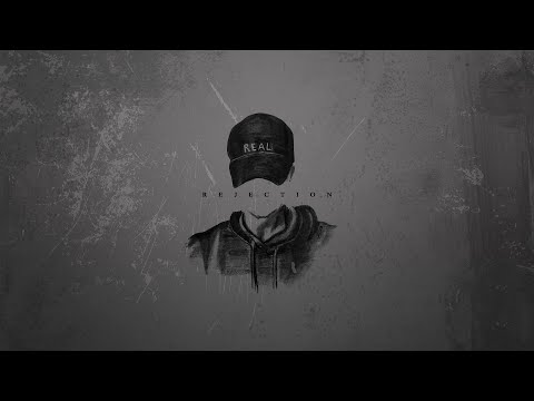 """(FREE) """"Rejection"""" - Emotional NF Type Beat 2020 (Prod. Starbeats X Pendo46)"""