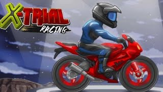 X Trial Racing Full Gameplay Walkthrough